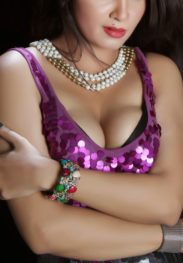 +971524360464 Best Independent Female for wonderful Dubai Indian Escorts