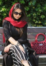 Emirates Hill First Escorts Service |+971528157987| Indian Escorts In Emirates Hill First Dubai