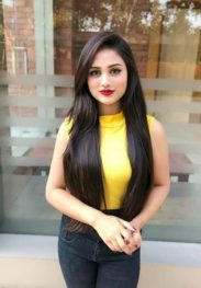 Umm Suqeim Second Escorts Service |+971507567500| Indian Escorts In Umm Suqeim Second Dubai